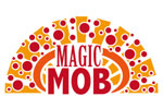 MAGIC MOB