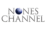 NONES CHANNEL