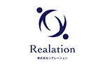 Realation